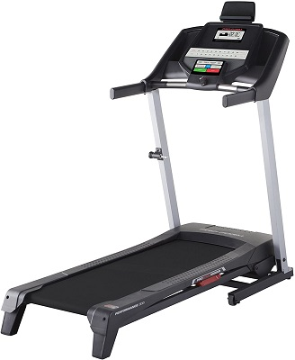 ProForm 400i SMART Performance Treadmill